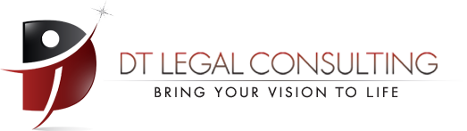 DT Legal Consulting, Inc.